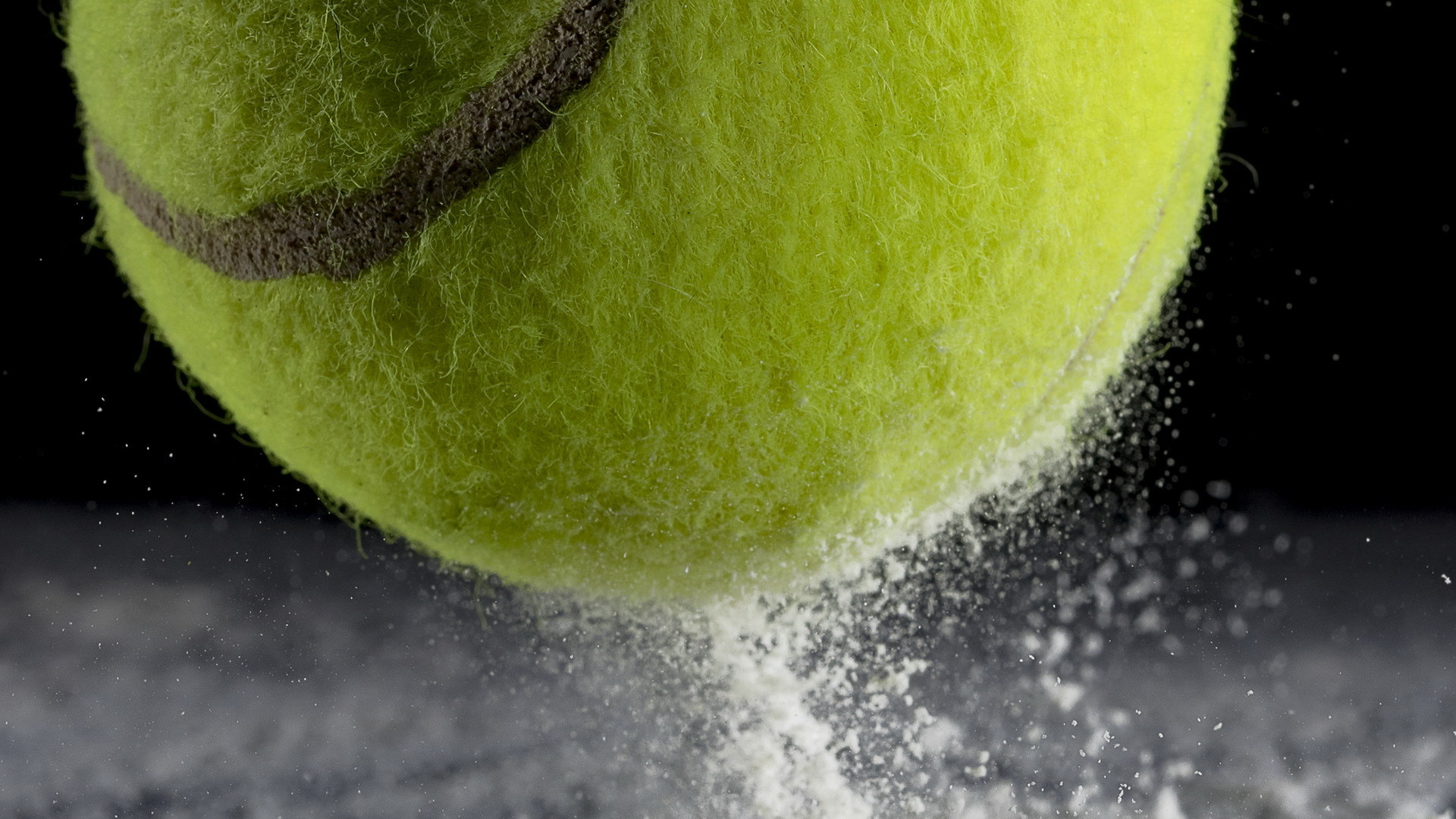 Tennis Wallpapers 19