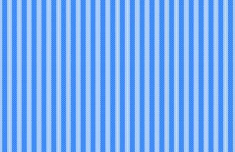 Texture Blue Stripes 1680 x 1050 340x220