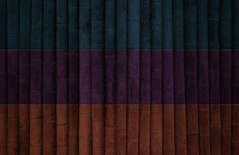 Texture Stripes Blue 1920 x 1200 340x220