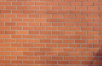 Texture Wall Brick 2048 x 1536 340x220