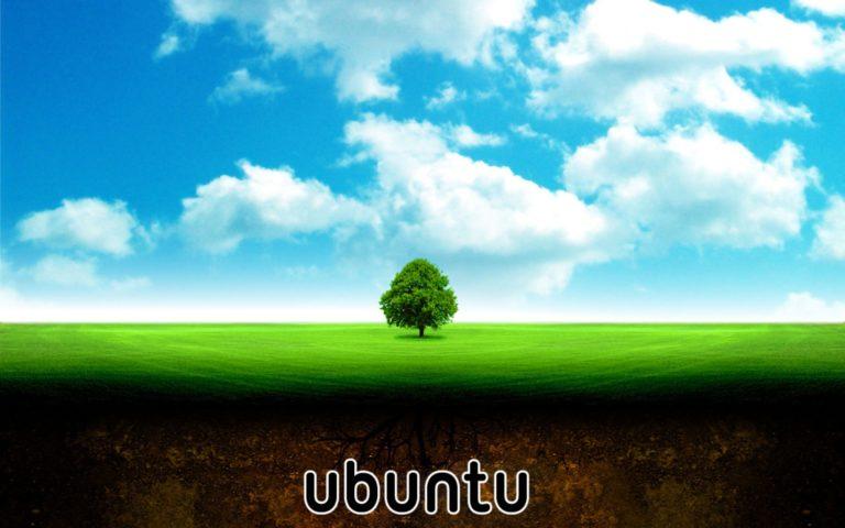 Ubuntu Wallpapers 16 1680 x 1050 768x480