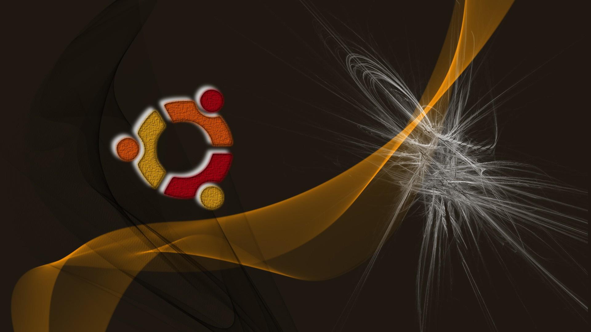 Ubuntu new скачать