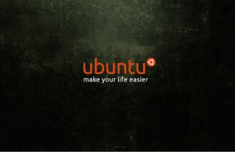 Ubuntu Wallpapers 29 2560 x 1600 340x220