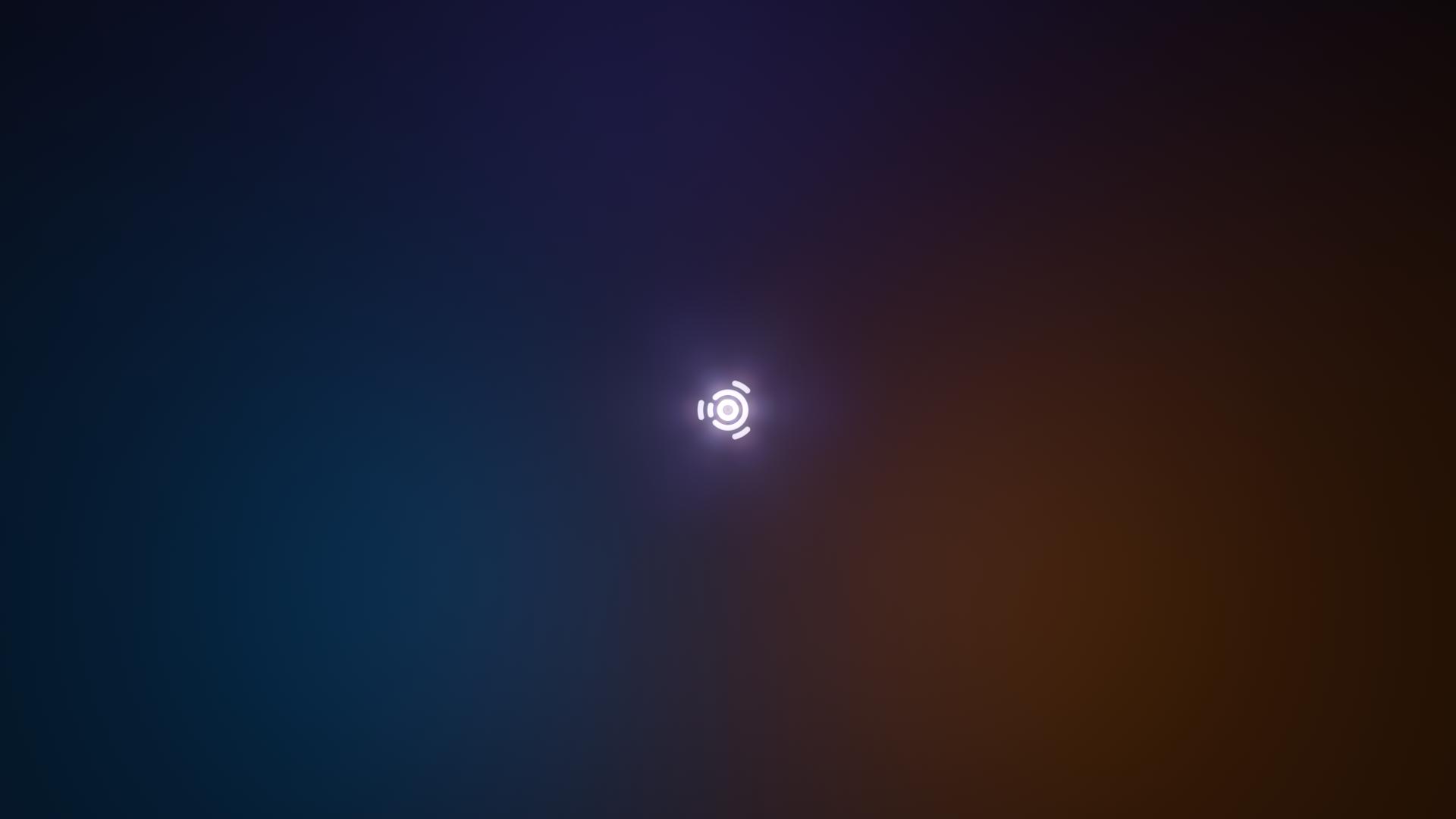 Ubuntu Wallpapers 39
