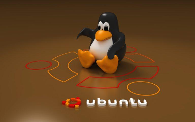 Ubuntu Wallpapers 43 1920 x 1200 768x480