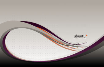 Ubuntu Wallpapers 44 1920 x 1080 340x220