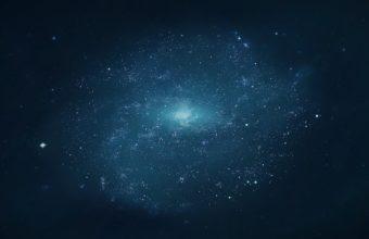Universe Galaxy Stars 1920 x 1060 340x220