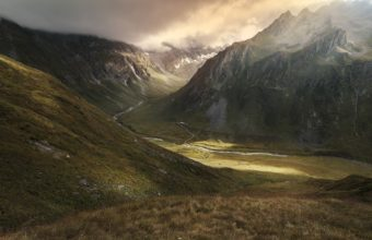Valley Wallpapers 13 2000 x 1333 340x220