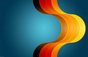 Vector Wallpapers 01 1920 x 1200 340x220