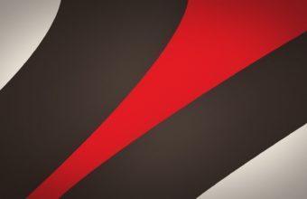 Vector Wallpapers 17 1920 x 1080 340x220