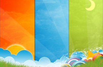 Vector Wallpapers 19 1280 x 1024 340x220