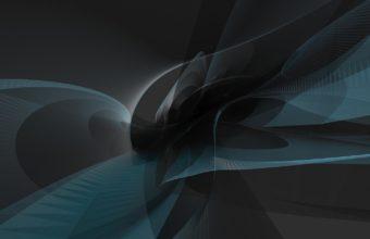 Veil Background Dark 1440 X 900 340x220