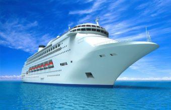 Vessel Ship Graphics 2400 x 1800 340x220