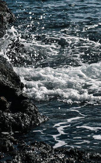 Water Wallpaper [1080x2340] - 015