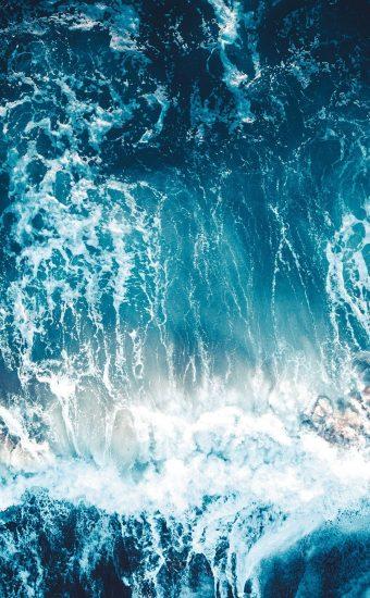 Water Wallpaper [1080x2340] - 017