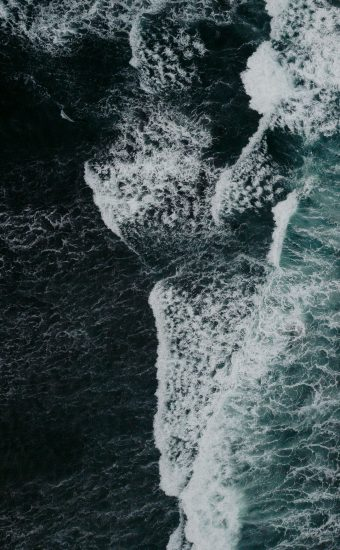 Water Wallpaper [1080x2340] - 018
