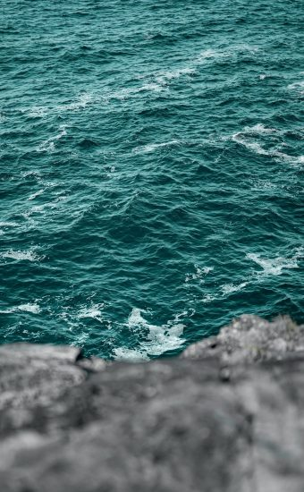 Water Wallpaper [1080x2340] - 024