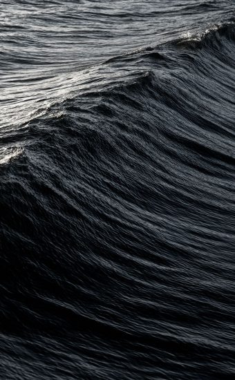 Water Wallpaper [1080x2340] - 025