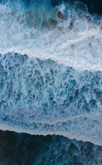 Water Wallpaper [1080x2340] - 029