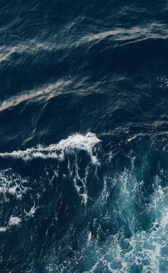 Water Wallpaper [1080x2340] - 031