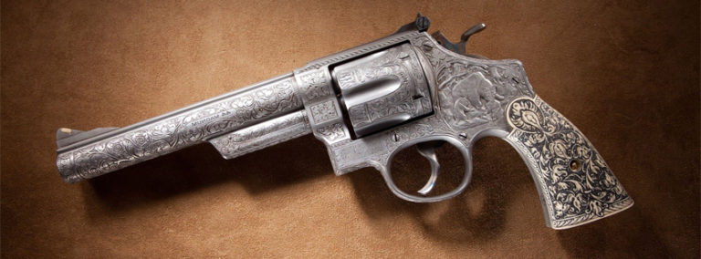 Weapon Royal Revolver Facebook Photo 851 x 315 768x284