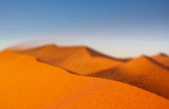 Windy Dunes 2560 x 1600 340x220