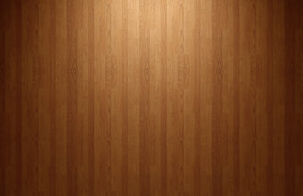 Wood Wallpapers 01 1920 x 1200 340x220