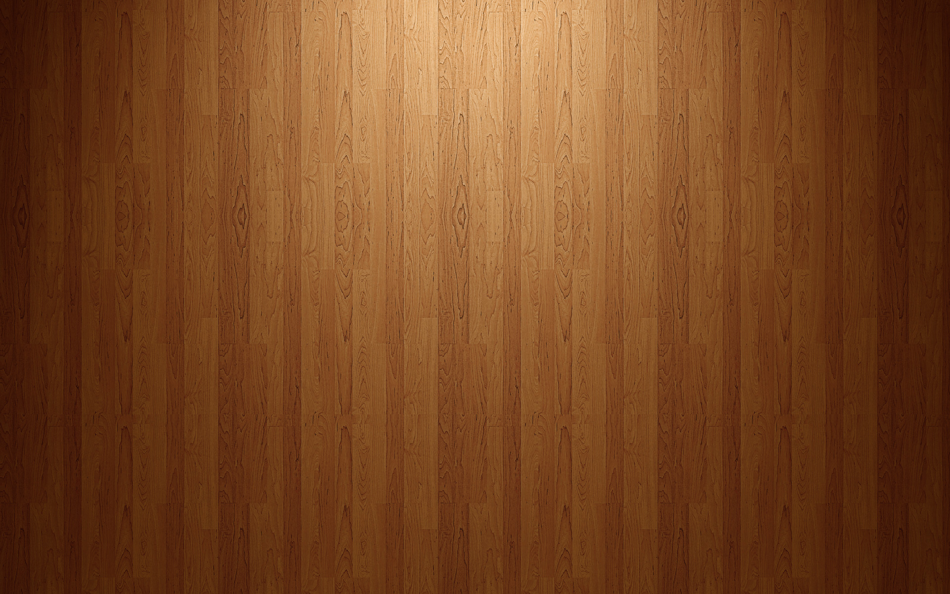 Wood Wallpapers 01