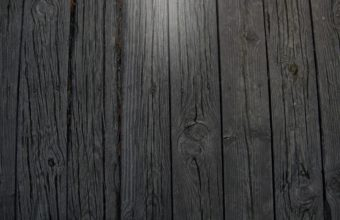 Wood Wallpapers 03 2560 x 1600 340x220