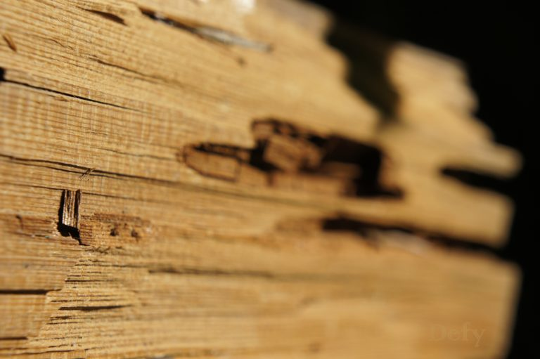 Wood Wallpapers 04 4592 x 3056 768x511