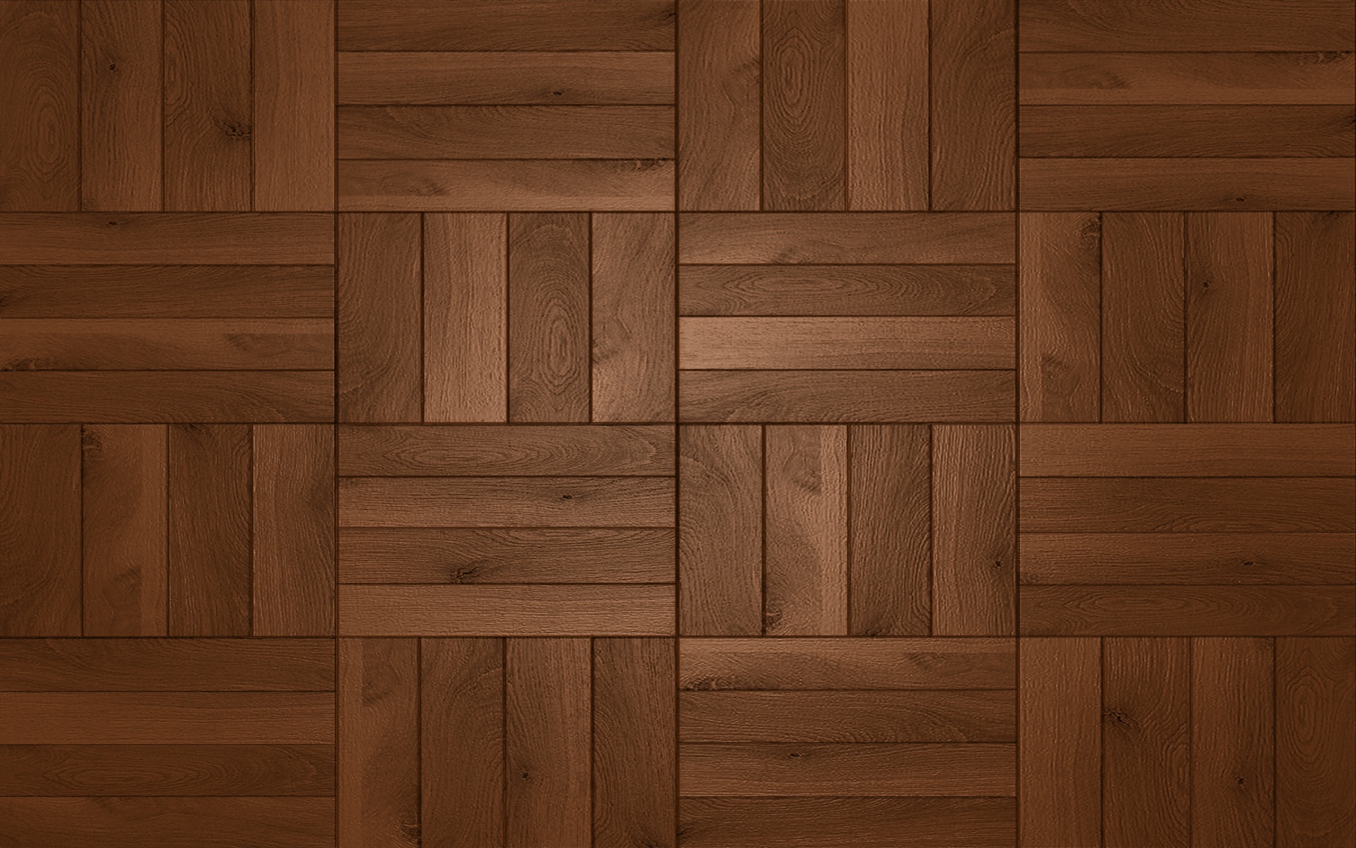 Wood Wallpapers 07