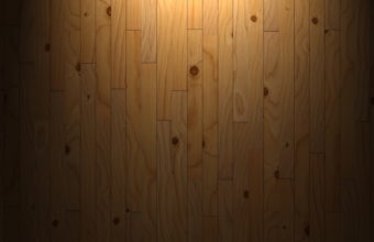Wood Wallpapers 10 2560 x 1600 340x220