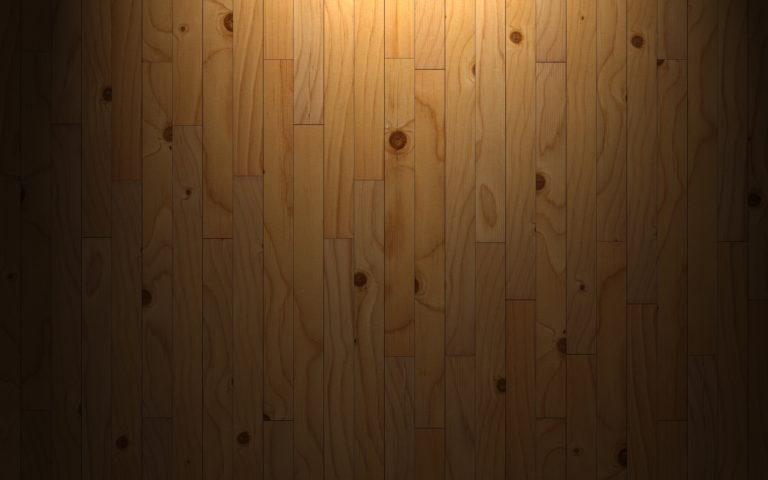Wood Wallpapers 10 2560 x 1600 768x480