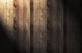 Wood Wallpapers 11 1920 x 1200 340x220