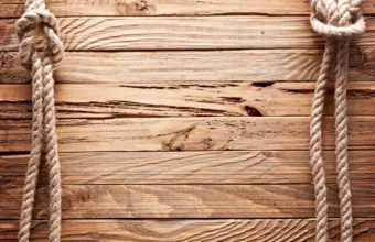 Wood Wallpapers 12 2560 x 1600 340x220