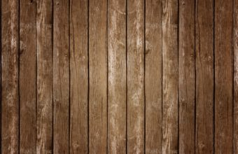 Wood Wallpapers 13 2560 x 1600 340x220