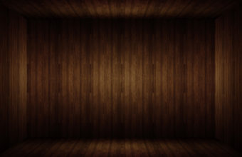 Wood Wallpapers 15 2560 x 1600 340x220