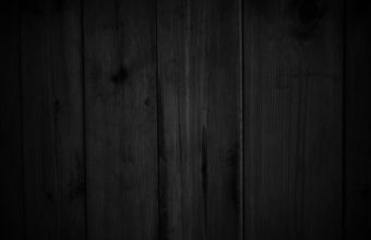 Wood Wallpapers 16 1920 x 1200 340x220