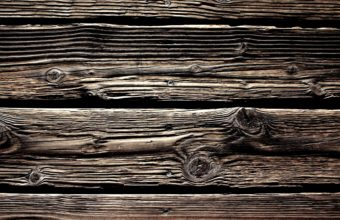 Wood Wallpapers 17 2560 x 1600 340x220