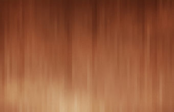 Wood Wallpapers 18 1920 x 1080 340x220