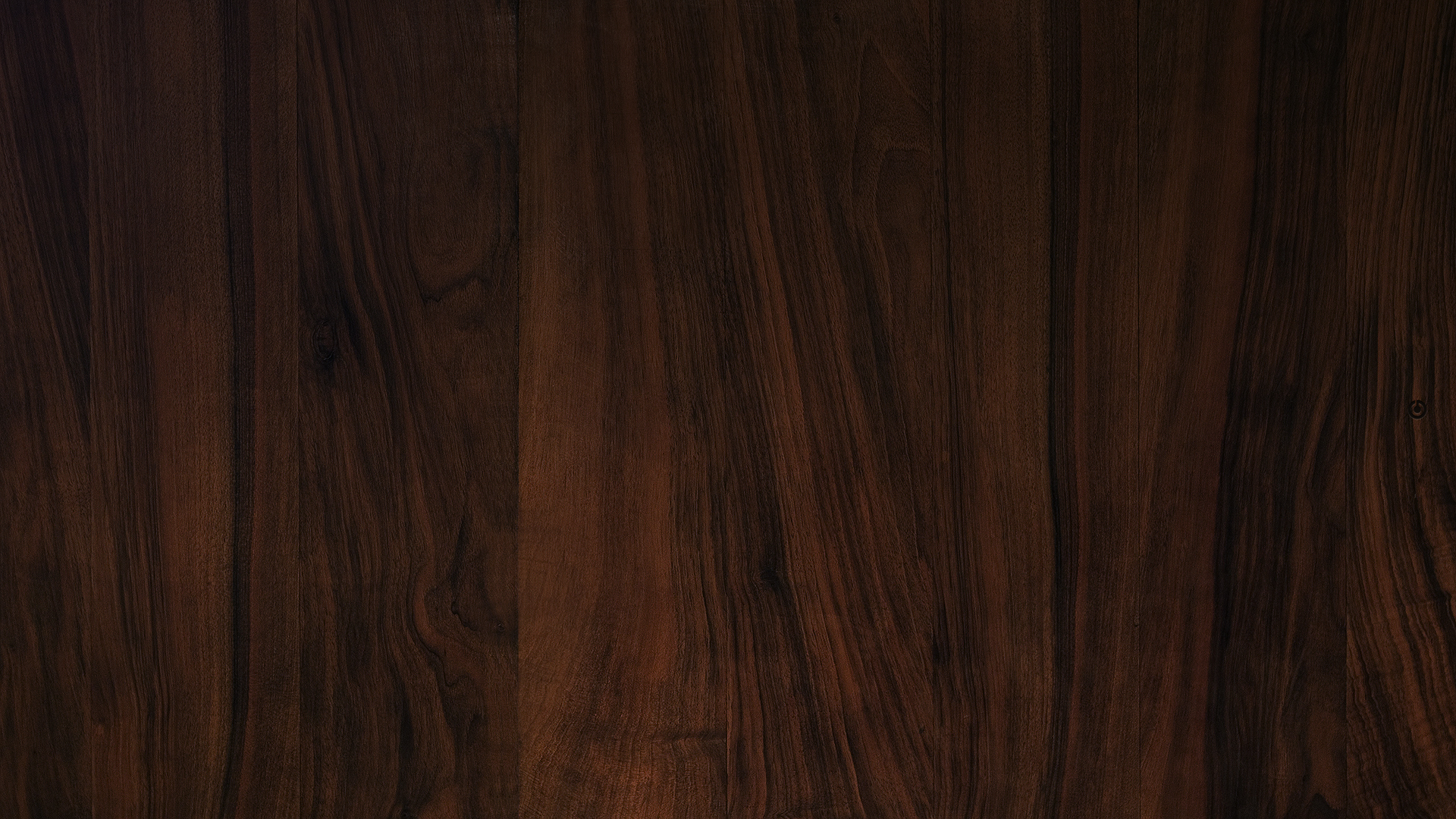 Wood Wallpapers 19