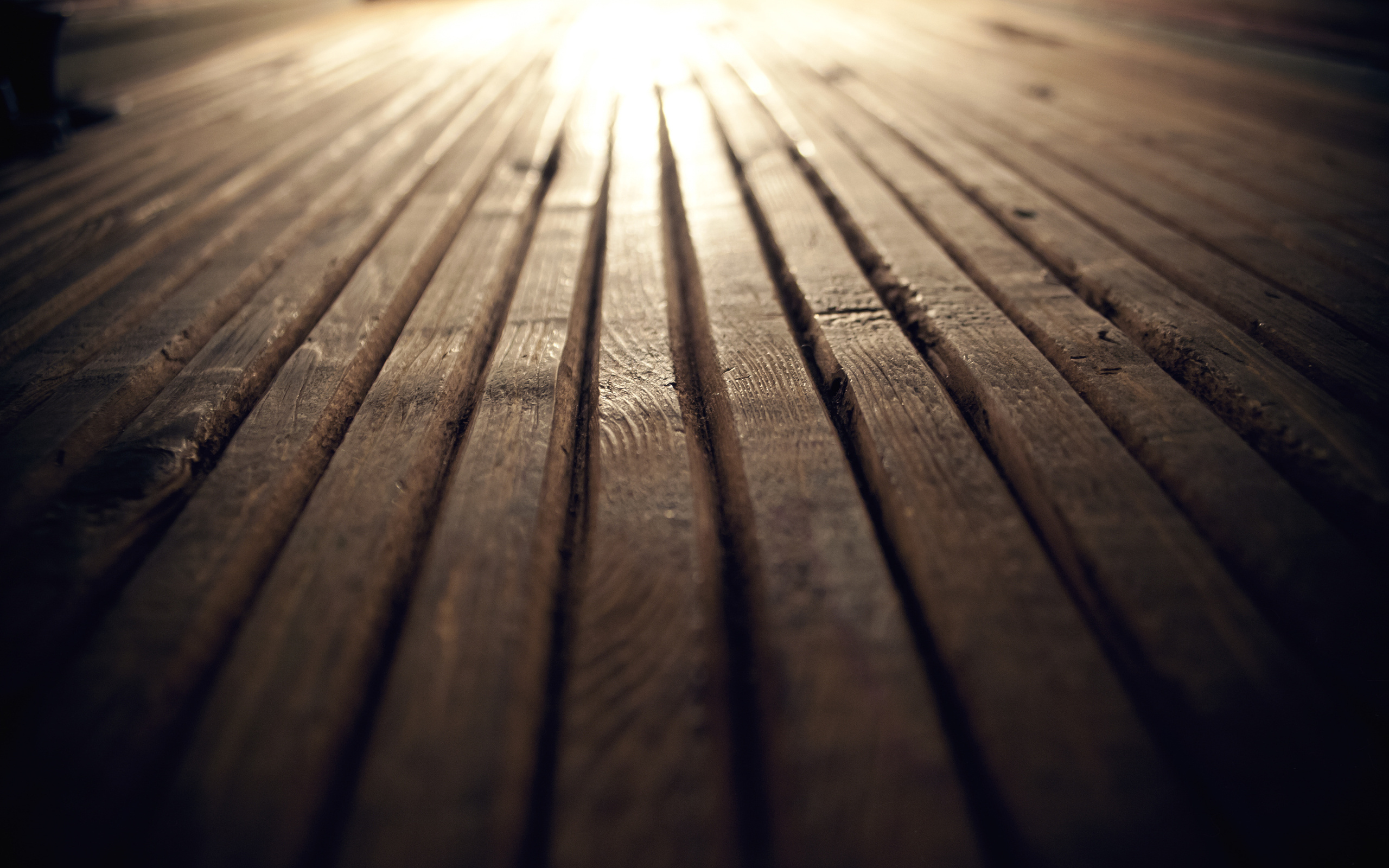 Wood Wallpapers 22