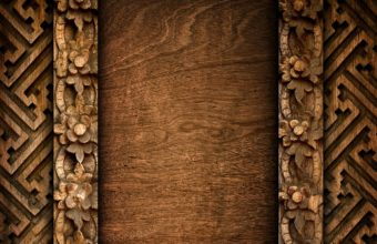Wood Wallpapers 23 2560 x 1600 340x220