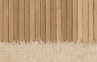 Wood Wallpapers 27 1440 x 900 340x220