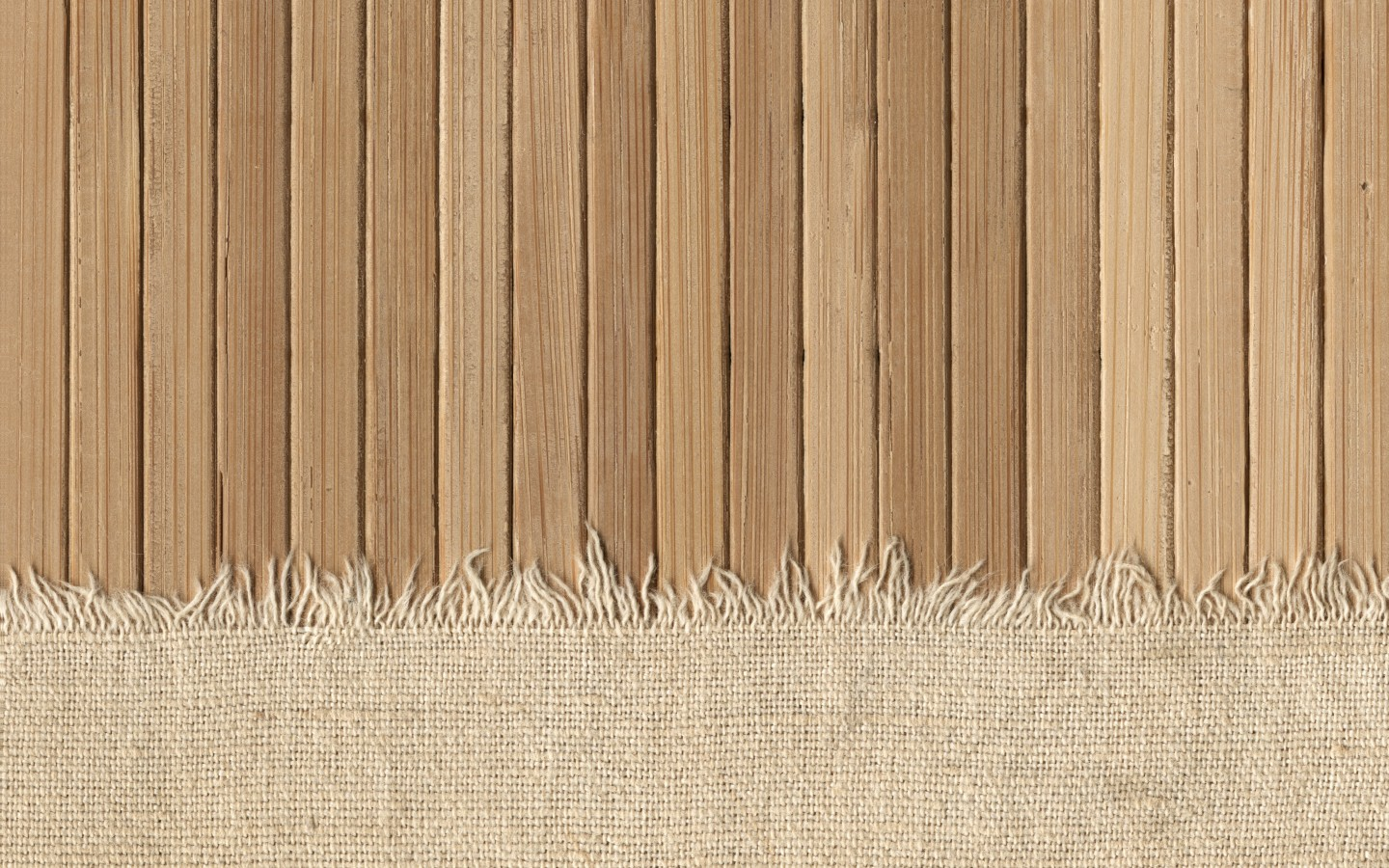 Wood Wallpapers 27