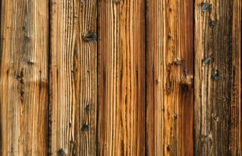 Wood Wallpapers 28 1600 x 1200 340x220