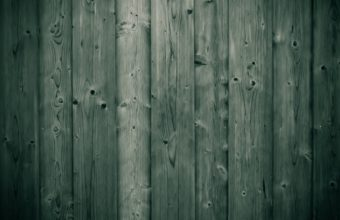 Wood Wallpapers 29 1920 x 1080 340x220