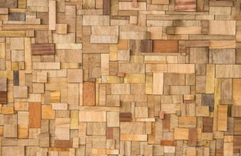 Wood Wallpapers 38 2500 x 1655 340x220