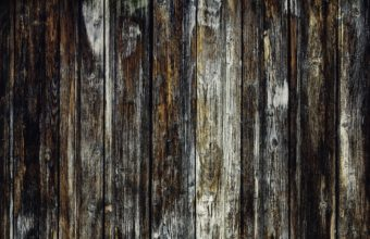 Wood Wallpapers 44 5616 x 3744 340x220