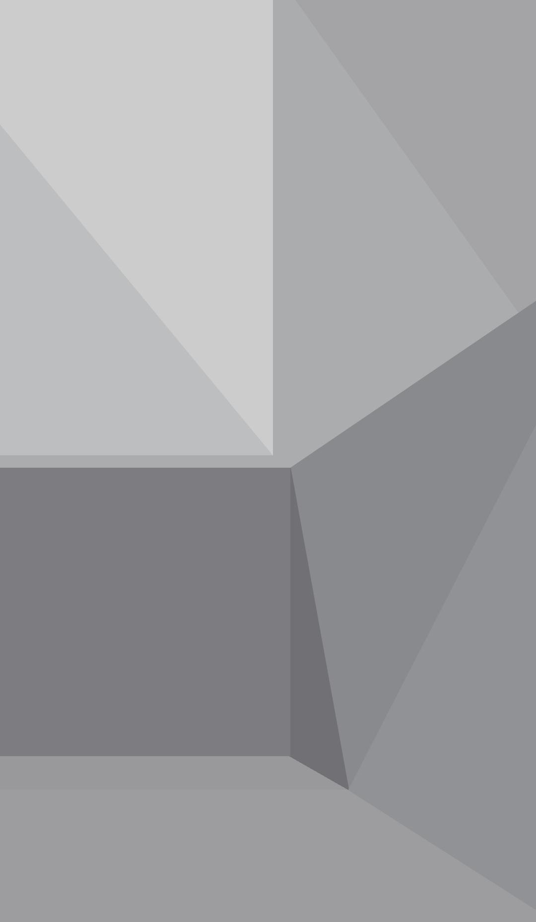 Xiaomi Redmi 4x Stock Wallpapers 5 1080 X 1857